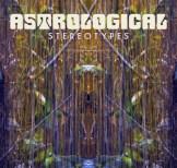 Astrological-StereoTypesEP-RadioDAISIE