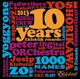 eklektikrecords-bestof-radiodaisie (1)