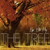 EgoEllaMay-TheTree-RadioDAISIE