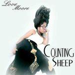 LoveMoore-CountingSheep-RadioDAISIE2