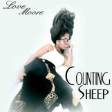LoveMoore-CountingSheep-RadioDAISIE2
