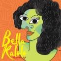 BellaKalolo-RemixEP-RadioDAISIE