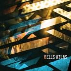 BellsAtlas-BellsAtlas-RadioDAISIE