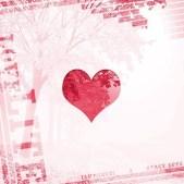 IAMNOBODI-STACYEPPS-LoveLite-RadioDAISIE
