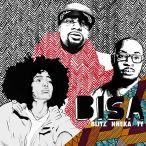 Blitz-Bisa-RadioDAISIE2