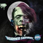 RadioGalaxy-DaaarknessEverybodyEP-RadioDAISIE