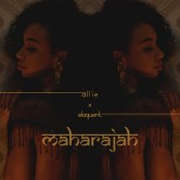 Allie - Maharajah (Produced By Elaquent)