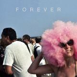 Chris Malinchak - Forever