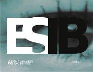 ESIB (Emma Shaheen & Issac Bearez) - ESIB Part 1 - RadioDAISIE2