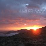 JusWan-MilesAway-RadioDAISIE