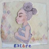 Estere-Estere-RadioDAISIE