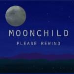 Moonchild - Please Rewind (The HardJazz7 Flips)