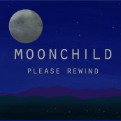 Moonchild - Please Rewind (The HardJazz7 Flips)