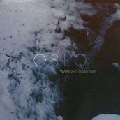 OSLO-WanderCollective_RadioDAISIE2