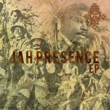 Jah Presence EP - Suns of Dub (FREE DOWNLOAD)