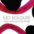 MoKolours-HowI-OneHandedMusic-RadioDAISIE