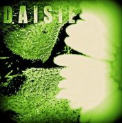 daisie-page-profile333-podcast