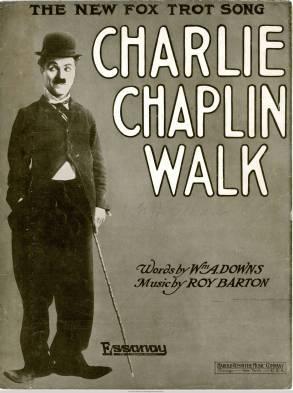 Sheet_music_cover_-_CHARLIE_CHAPLIN_WALK_-_-THAT_CHARLIE_CHAPLIN_WALK-_(1915)