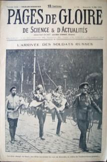 1916-05-14
