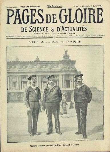 1916-06-04