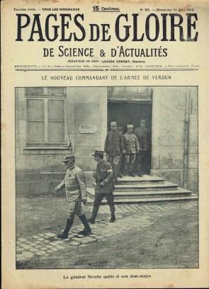 1916-06-11