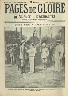 1916-07-23