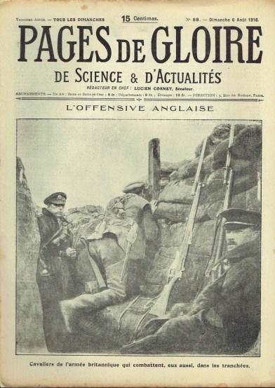 1916-08-06