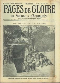 1916-09-10