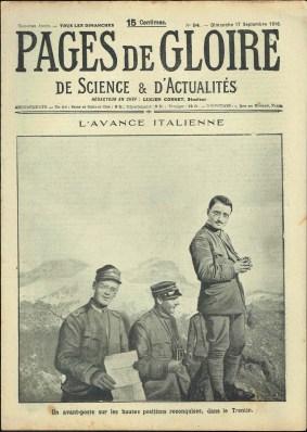 1916-09-17