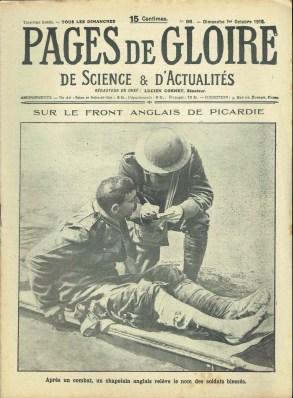 1916-10-01