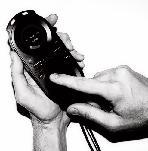 tonium-pacemaker-dj-mic.jpg