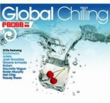 Global Chilling