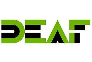 DEAF - 2008