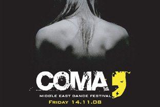 Coma Festival