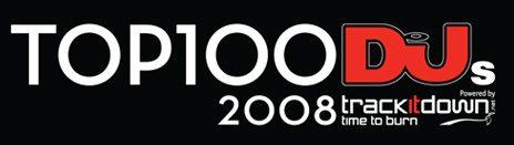 top100djs2008.jpg