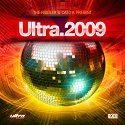 Ultra 2009