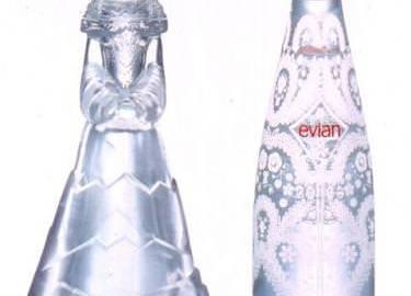 christian_lacroix_-_evian_bottle.jpg