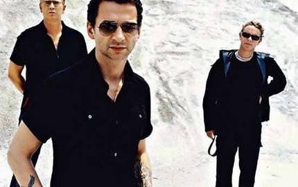 depeche_mode2.jpg