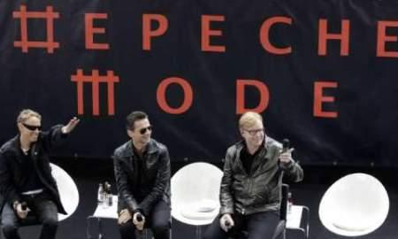 depeche_mode_2008.12.jpg