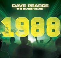 dance_years_1988.jpg