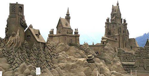sandcastle_2.jpg