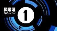 bbc_radio_1.jpg