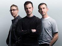 best_artist_group_-_above__beyond.jpg