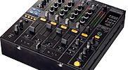 best_mixer_-_pioneer_djm800.jpg