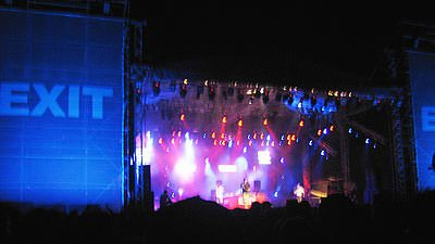 exit_festival.jpg