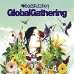 global_gathering_2009.jpg