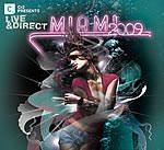 miami_2009_cover.jpg