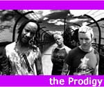 the_prodigy_2009_uk_no1.jpg