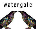watergate_by_konrad_black.jpg