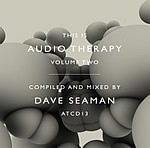 audio_therapy_2.jpg